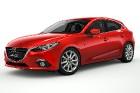 Выходит новая Mazda 3 - уже известны расценки