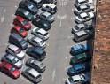 Камеры на парковках станут в Великобритании табу