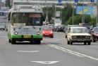 Планируют установить «бегущую строку» на российских дорогах