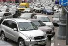 Неожиданное решение о парковках в Москве