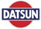 В России автомобили Datsun начнут продавать в 2014 году