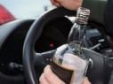 В российских машинах могут появиться антиалкогольные надписи