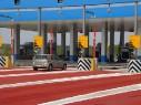 ГК «Автодор»: за платные дороги придется платить на 6% больше