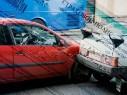 Союз автостраховщиков разработал новый порядок оценки ущерба при ДТП