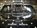 Продолжаются переговоры между Fiat и Renault относительно возможности сборки автомобилей на ЗиЛе