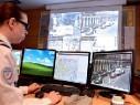 Европейские машины оборудуют системами дистанционного блокирования