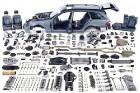 Автомобильные разборки и их плюсы