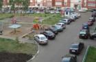 Запретят выезды из дворов на скоростные трассы