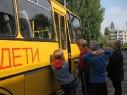 Новые поправки в ПДД связанные с перевозкой детей