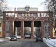 У Горьковского автозавода новое руководство
