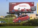 Госдума запретит рекламу авто с указанием цены базовой комплектации