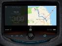 Первый «iOS автомобиль» покажут на этой неделе