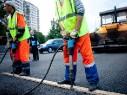 Ремонт дорог Крыма обойдется в 1,2 миллиарда рублей