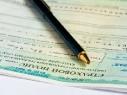 Госдума: страховщикам не удастся заработать на ОСАГО в Крыму и Севастополе