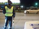 В России разработают памятку для водителей по общению с ГИБДД