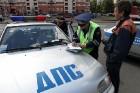 Охота на дорогах – массово задерживаются неплательщики штрафов