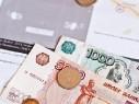 Москву признали самым «недисциплинированным» регионом по оплате штрафов ГИБДД