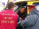 Госдума отсрочила запрет на работу для водителей-иностранцев