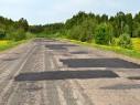 На строительство дорог в России денег может не хватить
