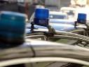 Российские чиновники не будут отказываться от мигалок