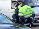 До конца года в России могут появиться скидки на штрафы