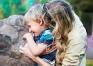 «Автопрага» приглашает провести «чешский» weekend с семьёй