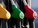 Бензин в Крыму заметно подешевел