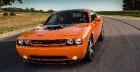 Что нового в новом Dodge Challenger 2014?