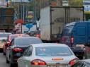 Половина автовладельцев недовольна страхованием ОСАГО