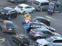 Власти Москвы увеличат нормативы парковочных мест для новостроек