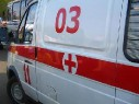 ГИББД отмечает рост количества ДТП со смертельным исходом в России