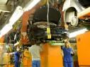 АвтоВАЗ выплатит повышенные выходные пособия сокращенным рабочим