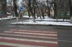 ГИБДД будет жестче контролировать ситуацию на пешеходных переходах