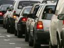 Очереди на паромную переправу в Крым ждут 2500 автомобилей
