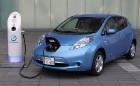 Государственная Дума России обнулит пошлины на электромобили