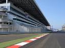 Гран-при Формулы 1 в России оказалось под угрозой срыва