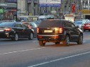 В Москве контролировать состояние дорог будут специальные датчики