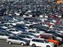 В США научили смартфоны искать места на парковке