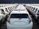 Сергей Иванов: Россия не будет запрещать импорт японских автомобилей