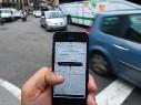 В России могут запретить мобильные приложения для такси