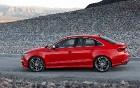 Audi A4 приобретёт  полный привод