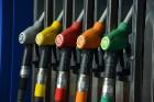 Куда же стремятся цены на топливо?