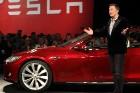 Элон Маск: Водителей объявят вне закона