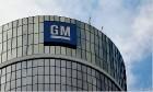 Компания GM пообещала вернуться, но не скоро