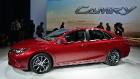 Снижается стоимость некоторых моделей марок Lexus и Toyota