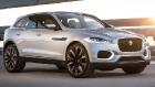 Jaguar планирует собирать кроссовер E-Pace на заводе в Австрии