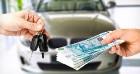 Услуга по выкупу автомобилей