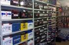 Аккумуляторы для грузовиков: новинки рынка привлекают внимание автовладельцев