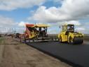 Правительство выделит 9,9 миллиардов рублей на ремонт и строительство новых дорог
