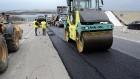 Россияне недовольны качеством ремонта автодорог
